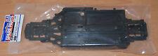 Tamiya 51511 XV-01 marco chasis (XV01/XV-01T/XV01TC), nuevo en paquete