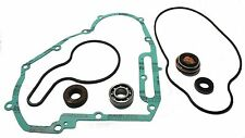 Polaris Sportsman 800 EFI, 2005-2010, Water Pump Rebuild Kit, 4x4/6x6/Touring/X2