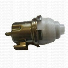 In Tank Fuel Filter For Subaru Impreza WRX STI FXT 05-07