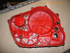 Kupplungs-Deckel Motor-Deckel motor-cover engine-cover f. Honda XL600 LM RM PD04