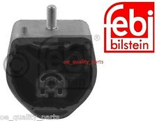 MAUNAL TRANSMISSION GEARBOX MOUNT MOUNTING AUDI A4 A6 C5 PASSAT B5 1.6 1.8 T 1.9