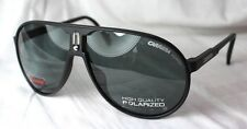 ORIGINAL CARRERA SUNGLASSES CA CHAMPION DL5/Y2 new black - Polarized