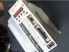 Used Yaskawa Servo Driver SGDH-15AE Tested