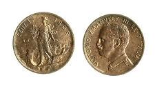pcc1563_2) Regno d Italia Vittorio Emanuele III  Centesimi 1 Prora 1909