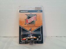 2003 INDIANAPOLIS INDY 500 87TH RUNNING EVENT 1:64th RACE CAR by GREENLIGHT