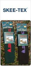 Skeetex Skee Tex North Pole Thermal Socks Fishing