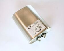 New ASC 80uF 240VAC Motor Run Capacitor HVAC Industrial Equipment Repair