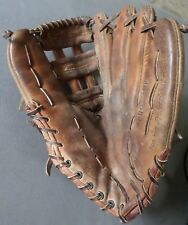 Rawlings PRO 2-HF Glove Horween HOH Heart of Hide USA Outfielder's Gold OBE01