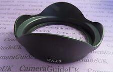 Lens Hood EW-88 For Canon EF 16-35mm f/2.8L II USM Lens