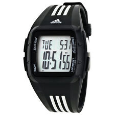 Adidas Duramo Mens Watch ADP6093