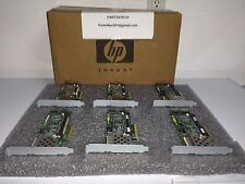 HP 462862-B21 462919-001 SMART ARRAY P410-256MB CONTROLLER HIGH PROFILE