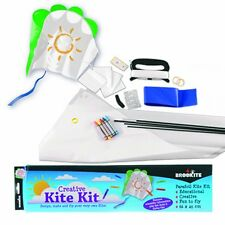 Brookite Parafoil Kite KIT