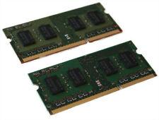 4GB (1x4GB) Memory RAM 4 HP Pavilion Notebook g7-2225sz, g7-2226ez, g7-2226nr