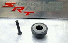 SRT4 Neon 2003-2005 DCR Camshaft Magnet For Cam Sensor