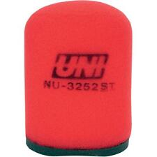 Uni - NU-3252ST - Multi-Stage Competition Air Filter~
