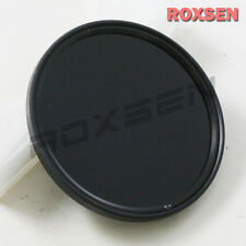 77mm 77 mm IR Infrared Filter R85 850nm Filter for HOYA