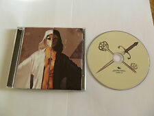 BRING ME THE HORIZON - There is a Hell Believe Me... (CD 2010) METAL
