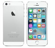 Apple iPhone 5s 16GB 32GB Teléfono inteligente Desbloqueado Sin SIM Varios Color