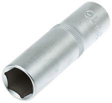 Chiave a bussola SW 16 mm 1/2 Strumento Di Pollice Auto Dado da inserire Esterno
