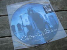 "CHILDREN OF BODOM 2000 ""Follow Reaper"" NEW/SEALED MINTY FRESH PICTURE DISC LP"