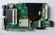 For asus k70AF K51AB AMD laptop motherboard 100% tested good and free shipping