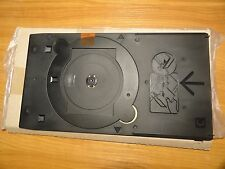 Original Canon CD/DVD-Tray C type iP4200 iP4200, iP5200, iP6600D /Fast shipping/