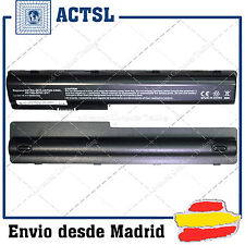 BATTERY for HP Pavilion DV7-3180es 14.4V 6600mAh