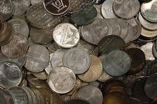 BRD ANLEGERPOSTEN 50 Stück 5 DM  Silber Gedenkmünzen vorzüglich, prägefrisch