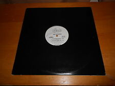 "Jacksons 80s DJ 12"" SINGLE Heartbreak Hotel 1981 USA DEMO ISSUE"