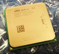 AMD Athlon 64 X2 ADJ3250IAA5DO 1.5GHz Super Bajo Consumo 22W zócalo del procesador AM2