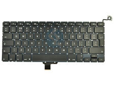 "NEW UK Keyboard for Apple MacBook Pro 13"" A1278 2009 2010 & 2011 2012"