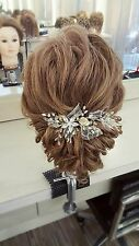 Bridal High Quality  Hair Accessories