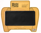 Leather Repair Sofa Repair Kit Car Seat Leather Patch Mastaplasta 200x100mm