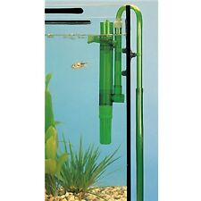 EHEIM SURFACE SKIMMER REEF FISH TANK FILTER AQUARIUM SKIM STRAINER 3535000