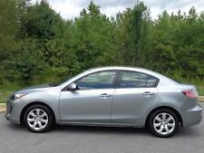 Mazda : Mazda3 i SV