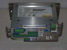 Berger Lahr TLC411F TLC 411 F TLC411 F TLC 411F SAM etc