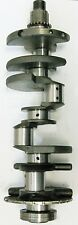 Chevy 5.3 or 5.7 LS1 V8 Crankshaft  (with 24 Tooth reluctor)
