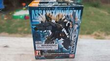 Assault Kingdom Unicorn GUNDAM Banshee Norn Bandai Figure Loot Anime Collectible