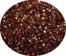 Hibiskusblüten (Malven Tee) fein geschnitten - 1kg Tee - Kräuter Tee
