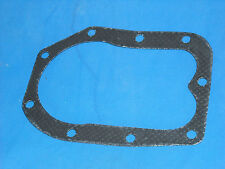 briggs & stratton engine head gasket part#692231,272166,16HP