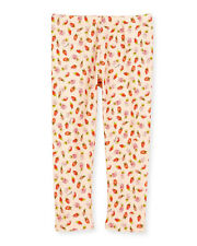 GUCCI BABY STRAWBERRY LEGGINGS 24 MONTHS