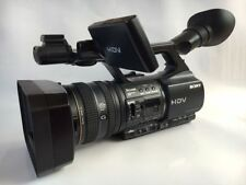 Sony HDR FX 1000E Camcorder HÄNDLER inkl. 12 Monaten Garantie*
