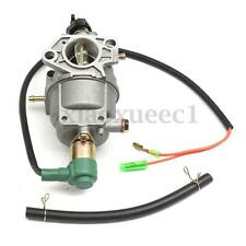 Carburetor Carb For Honda GX240 8HP GX270 9HP GX340 11HP GX390 13HP Generator US