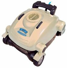 SmartPool Smartpool NC22 SmartKleen-Robotic Pool Cleaner NEW