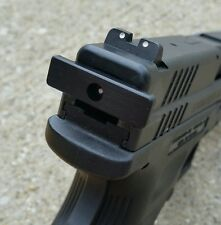 Accessories For Springfield XD - XDM