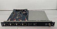 Avid Digidesign DSI Digital Input Card for VENUE Profile D-Show Stage Rack