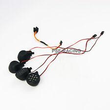 LED light Kit for HPI Rovan King Motor Baja 5T