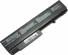 Laptop Battery for HP Compaq HSTNN-CB28 HSTNN-CB48