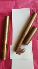 Tarte Coloured Clay Cream Shadow Golden Brown. Brand New