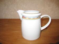 ESCHENBACH *NEW* FIVE Crémier Pot à lait 1L H.14cm Milk jug pot